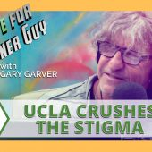 Crushing the Stoner Dude Stigma with UCLA's Cannabis Club